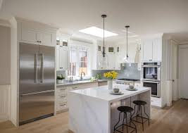 999 Beautiful Small Farmhouse Kitchen Pictures Ideas October 2020 Houzz