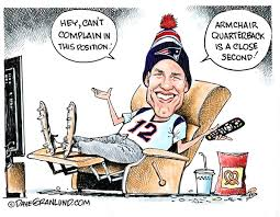 dave granlund editorial cartoons and