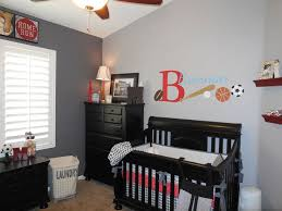 Boy And Girl Bedroom Designs Icmt Set The Best Boys Bedroom Decor