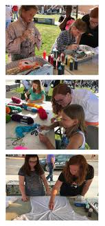 Creating Together at The Downtown Arts Market | The Arts Center -  Jamestown, ND