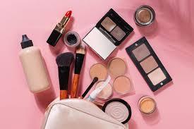makeup for sensitive skin liquid or