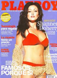 Playboy nº 10, epoca 2: quentin tarantino. shan - Sold through Direct Sale  - 25747149