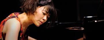 TotW: Hiromi Uehara - Place To Be | Studio' RaMa