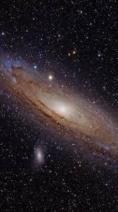 sci fi galaxy 1080x1920 wallpaper id