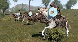 Mount & Blade 2: Bannerlord is out now, after 7 years of waiting ...