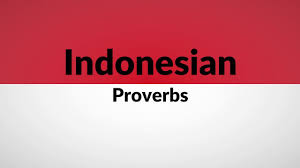 n proverbs and sayings indo ns com