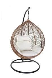 paratif meilleurs fauteuils œufs