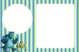 Convite Png 1 600 1 066 Pixels Con Imagenes Invitaciones De