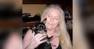 Lila K. Smith Obituary - Visitation & Funeral Information