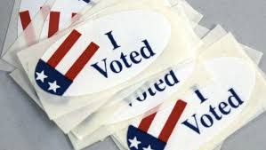 Coronavirus: Primary election sites set and voters may vote in ...