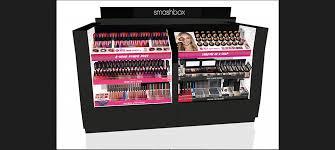 smashbox cosmetics coloredge inc