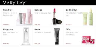 top 10 selling mary kay s mary