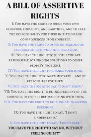 Children of narcissists must read, quote for victims of ...