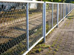 Security And Mail Delivery Benefits Of Installing A Fence Gate On Your Property
