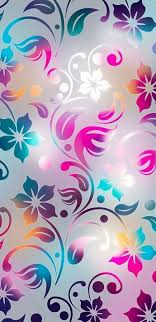 45 pretty wallpapers for iphone funmary