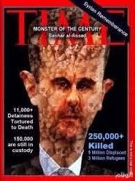 بشار الأسد يسعى لإجبار اللاجئين images?q=tbn:ANd9GcQANCHsxoGS1ImysJPA07YvqXDFeEFf3uGo5Q&usqp=CAU