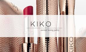 a deeper look at kiko s testing