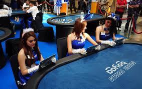 ArtStation - Agen Situs Judi Domino QQ 99 BandarQQ PokerQQ Online ...