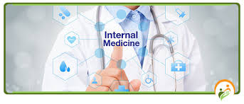 Internal Medicine Specialists Near Me in Richmond Hill, ON | Viva Health