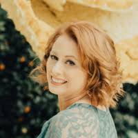 Erin Smith with Gifted Travel Network - Virtuoso