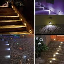 garden floor lights outdoor floor
