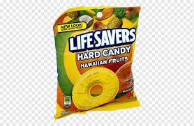 chewing gum flavor junk food lollipop