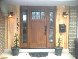 therma tru fiberglass entry door wps