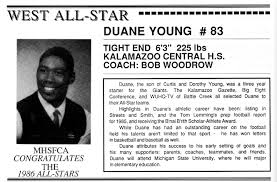 Biography - All Star Players & Coaches