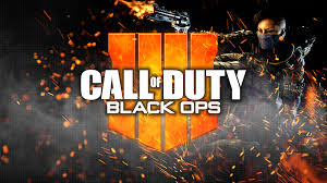 call of duty black ops 4 dodge this