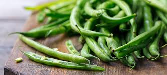 green beans nutrition benefits uses