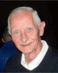Franklin Smith Obituary - Tampa, Florida | Legacy.com