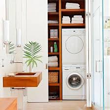 the ultimate laundry room j l