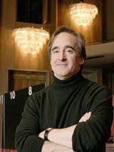 Maestro James Conlon | WRTI
