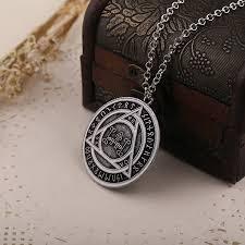 men s necklace pendants the