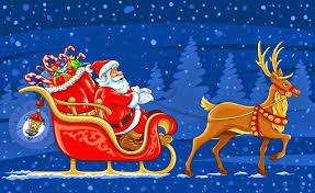 صور بابا نويل 2015 اجمل صور Santa Claus 2015