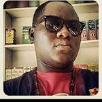 Godwin Ademola Adeleke (@j_kanajuice) Followers   Instagram photos, videos,  highlights and stories