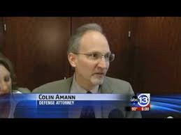 Abigail Young Convicted In Death Of Her 4-Year-Old Daughter.flv ...