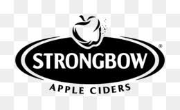 png and strongbow transpa clipart