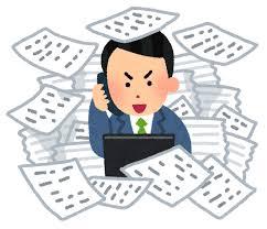 大手企業に転職したい人向けの転職サイト7選 大切なポイント4つ ...
