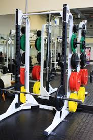 best gym in blainville nautilus plus