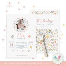 Tdp Invitaciones Para Bautizo Babyshower O Su Primer Cumpleanos