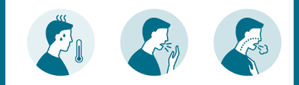Coronavírus (Covid-19): Confira informações e saiba como se ...