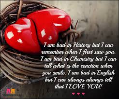 cute love sms 50 delightful smses for