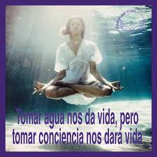psicologíaparaelalma Instagram posts - Gramho.com
