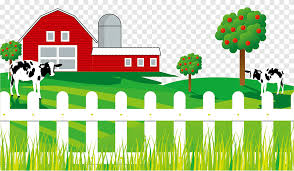Fences Vector Png Images Pngegg