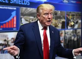 FISA: House pulls bill after Trump veto ...