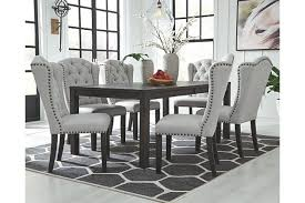 Jeanette Dining Table Ashley Furniture Homestore