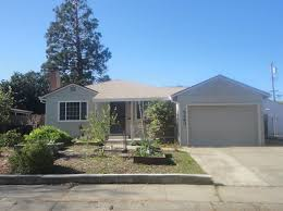 recently sold homes in sacramento ca