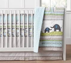 crib bedding baby bedding sets