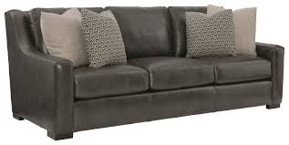 bernhardt germain contemporary sofa